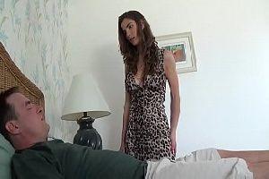 Porno incesto pai engravidou a filha