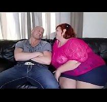 videos incesto vidios sexo