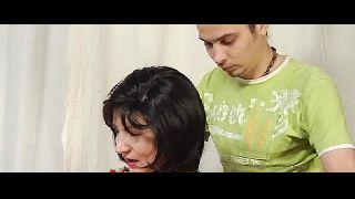 Safado em porno buceta comendo a sua tia
